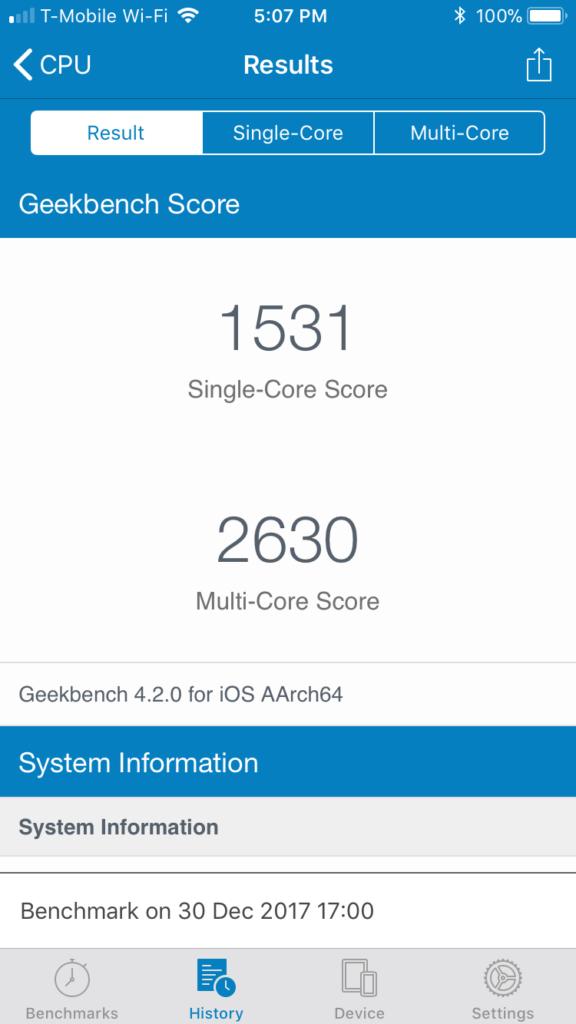 Raspberry pi geekbench download